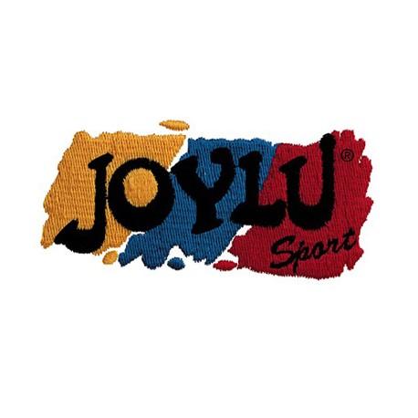 JoyLu