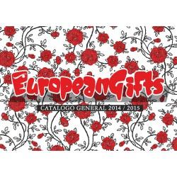 European Gifts